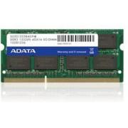 ADATA 2GB PC3-10600 2GB DDR3 1333MHz geheugenmodule