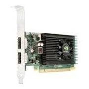 HP NVIDIA NVS 310 Carte graphique 512 Mo