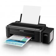 Imprimanta inkjet color Epson CISS L310 A4