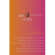 AIDS Sutra by Lamont Professor of Economics and Philosophy Amartya Sen