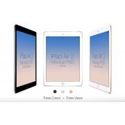 Apple iPad Air 2 64GB 4G CELLULAR