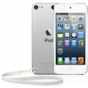 Apple Ipod Touch 5th Generation 16GB Silver