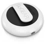 MP3 Player Philips GoGEAR MiniDot 2GB alb