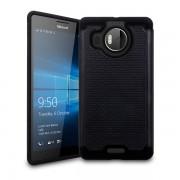 Impact Case for Lumia 950 XL