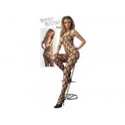 Lenjerie intima - Lace Catsuit