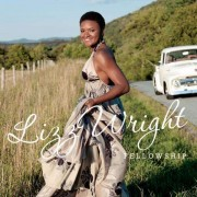 Lizz Wright - Fellowship (0602527470900) (1 CD)