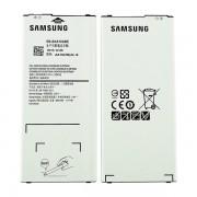 Bateria EB-BA510ABE Para Samsung Galaxy A5 2016 A510F