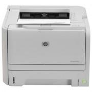 Imprimanta A4, laser alb-negru, HP Laserjet P2035