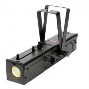 American DJ ADJ Ikon Profile mit 32 Watt Warmweiß LED