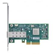 ConnectX-3 Pro EN NIC, 10GbE, 1 x SFP+, PCIe3.0