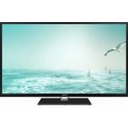 Televizor LED 48 Orion T48 D PIF Smart Tv Full HD + Android