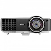 BenQ Videoproiector educational MX806ST