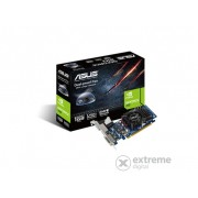 Placă video Asus 210-1GD3-L 1GB