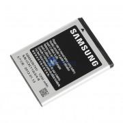 Acumulator Samsung EB454357V Bulk