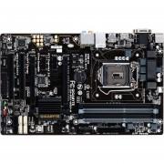 Gigabyte Intel B85 Express Chipset, Socket H3 LGA-1150 ATX DDR3 1600 LGA 1150 Motherboard GA-B85-HD3-A