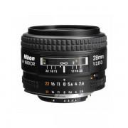 Obiectiv Nikon AF Nikkor 28mm f/2.8D