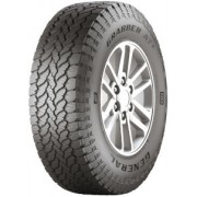 General GRABBER AT3 ( 255/70 R15 112T XL )