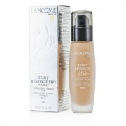 Lancome Teint Renergie Lift R.A.R.E. Base de Maquillaje SPF 20 - # 03 Beige Diaphane 30ml/1oz