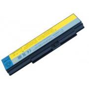 Bateria Lenovo IdeaPad Y510 4400mAh 48.8Wh Li-Ion 11.1V