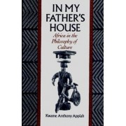 In My Father's House by Kwame Anthony Appiah