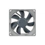 Ventilator pentru carcasa Noctua NF-R8 redux-1800 PWM