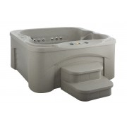 Fantasy Drift Spa - Rotational Moulded Spas