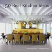 150 Best Kitchen Ideas by Montse Borr