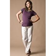 Lena spodnie (biały)