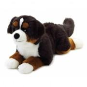 Berner Sennen honden knuffel 40 cm