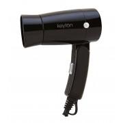 Secador de Pelo Keyton SP01