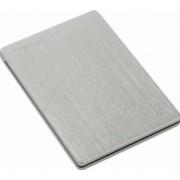 HDD Extern Toshiba Canvio Slim 1TB USB 3.0 2.5 inch Silver