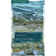 Indiile accidentale - Robert Finley