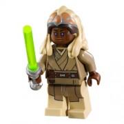 LEGO® Star Wars Stass Allie - 75016