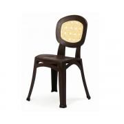 Certosa caffe szék 40277 MINTADARAB 4db