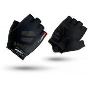 GripGrab Roadster Handschuhe schwarz XXL Handschuhe kurz