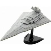 Nava De Jucarie Revell Star Wars Imperial Star Destroyer 23 Piese