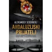 ►Andaluzijski-prijatelj-Aleksander-Sederberj◄