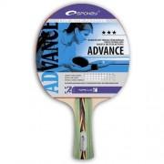 Spokey ADVANCE - Rakietka do tenisa stołowego; AN