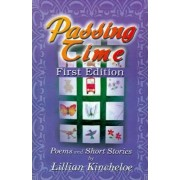 Passing Time by Lillian Kincheloe