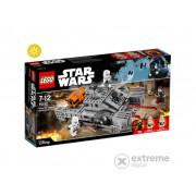 LEGO Star Wars Imperial Assault Hovertank™ 75152