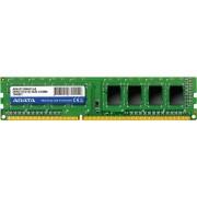 DIMM DDR4/2133 4096M ADATA (AD4U2133W4G15-B)
