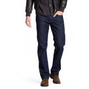 7 For All Mankind Carsen Easy Straight Leg Jean DOWNTOWN N