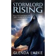 Stormlord Rising by Glenda Larke