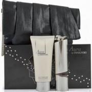 Swarovski Aura Комплект (EDP 30ml + Body Cream 100ml + Bag) за Жени