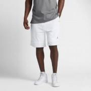 Мужские шорты Jordan 23 Lux
