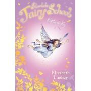 Ready to Fly by Elizabeth Lindsay