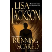 Running Scared by Lisa Jackson
