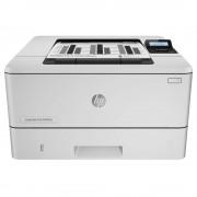 Impressora HP LaserJet Pro M402n Mono C5F93A Rede   e-Print