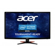 "Acer Predator GN246HL 24"" Gaming 144Hz Monitor"
