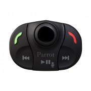 Carkit Parrot MKi9000